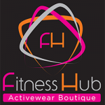 fitness-hub-activewear-boutique