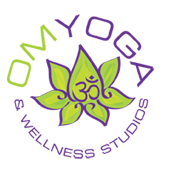 OMYOGA WELLNESS