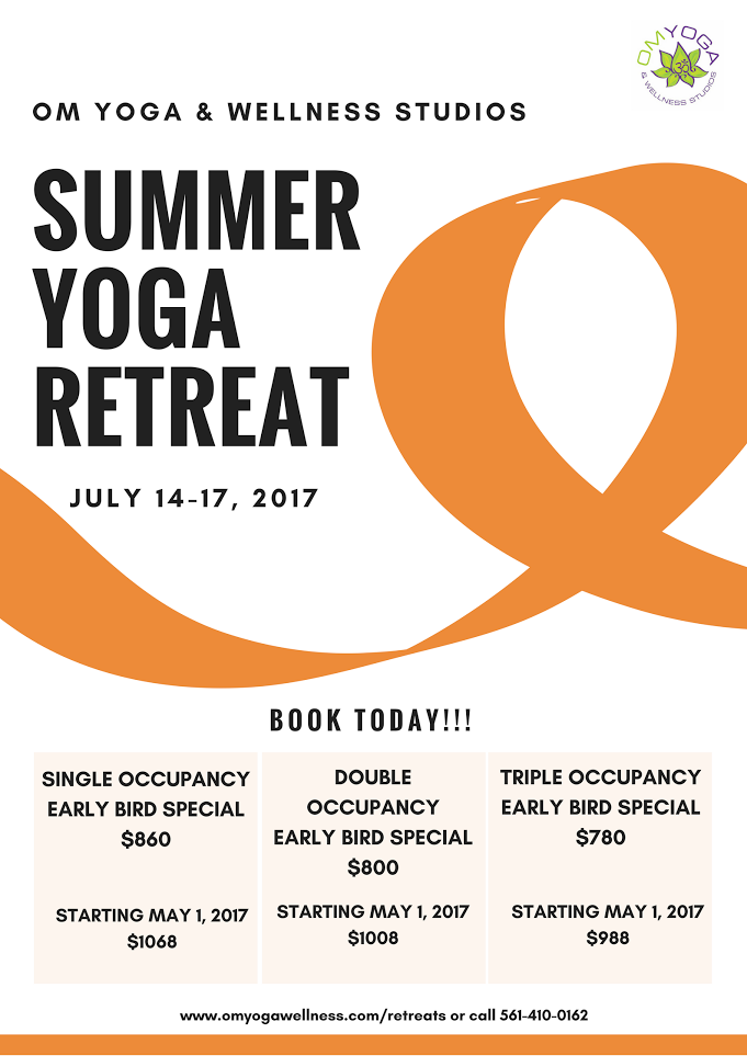 summer-yoga-retreat-boot-today-2017