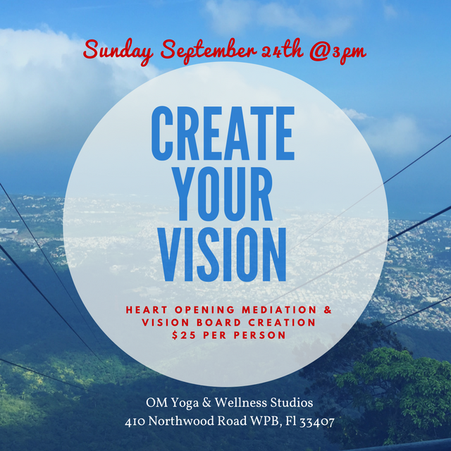 create-your-vision