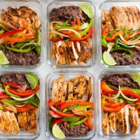 healthy-chicken-fajitas-meal-prep-square